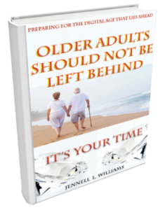 Older Adults book